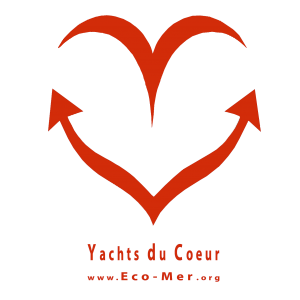 ECOMER – 1 Year YACHTS du COEUR – EXECUTIVE CLUB MEMBERSHIP